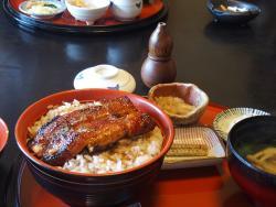 Ichimori