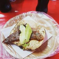 Tacos Don Esteban