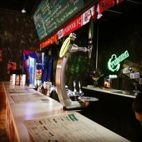 Lair Pub
