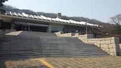 Cheongju National Museum