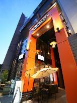 APA Hotel Shibuya Dogenzakaue