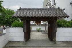 Asabiraki