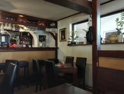 Restaurant Devin
