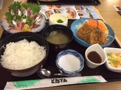 Tondentachikawa Sakaecho