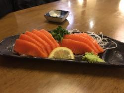 Restaurant Konami