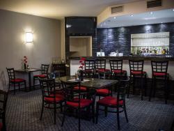 Algar hotel&restaurant