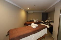 Spa Hotel Nautic