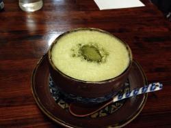 Sumiyaki Coffee Fuji