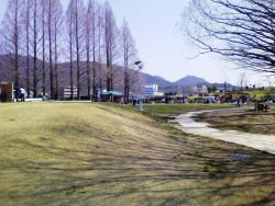 Nagara Park