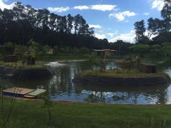 Zoo Limeira