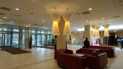 Hotel Interferie