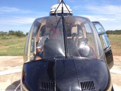 Chikopokopo Helicopters