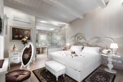 Hotel Princier Fine Resort and Spa