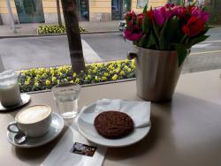 Cafe Como
