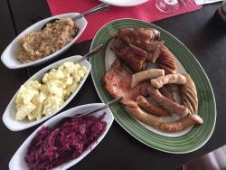 Fleischer Gourmet
