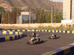 Speedpark Karting