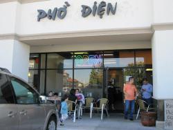 Pho Dien