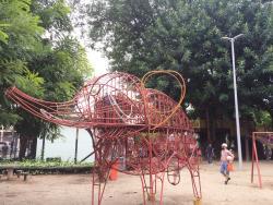 Parque Regional Prefeito Celso Daniel