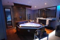 Elegance Suites Hotel - Ile de Ré