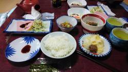 Okashira
