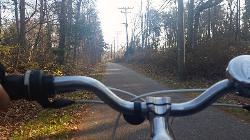 B&A Trail