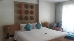 Excelencia Hotelera