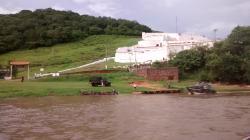 Forte Coimbra