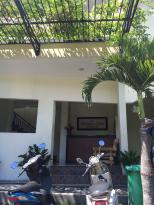 Devata Giri Home Stay