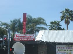 Moonlight Restaurant and Bar