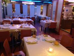 Restaurante Jose's