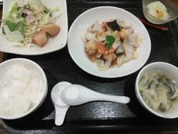Futao Chinese Restaurant