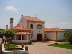 Quinta do Belo Ver