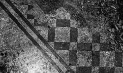 Villa Imperiale di Pompeo Magno