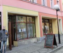 Staropolska Karczma Restauracja
