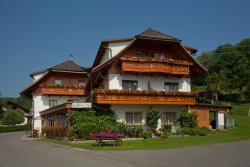 Gasthof Baernwirt