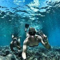 Bali Horizon Tours
