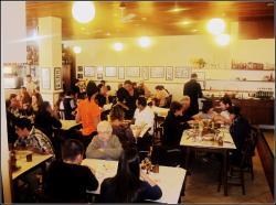 Gijo's Restaurante