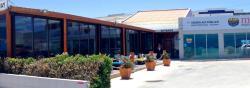 Mar a Vista Beach Restaurant & Bar Lounge
