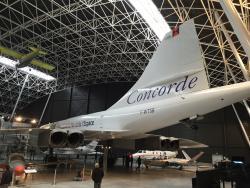 Manatour - Let's visit Airbus