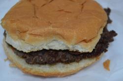 Ferrells Hamburgers