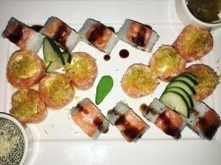 Kiui Eatery & Cocktails