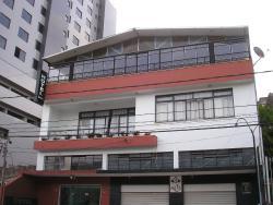 Hotel Miranelli