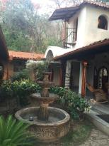 La Orquidea Guest House