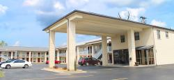 America's Best Value Inn Paducah
