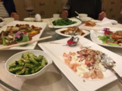 Sheng Xuan Restaurant