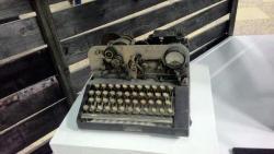 Diorama Museum in Motovilikha