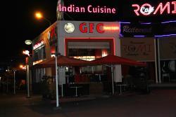 GFC Tandoori