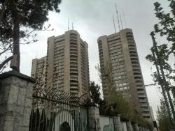 Eskan Tower
