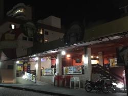 Arena Bar