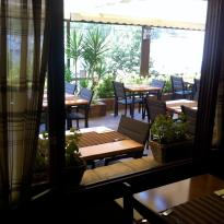 Vimet Restaurant